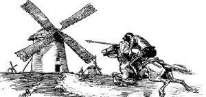 77031614don-quixote-windmill-380x180