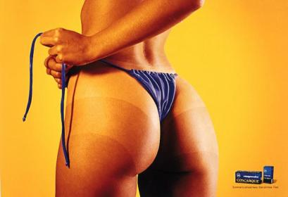 coscarque-diet-products-tan-lines-small-42493