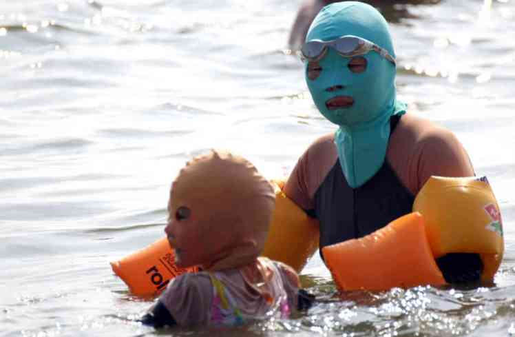 china_facekini_custom-da1f6231e7685f92234a85bf1c1ea812fb286b88-s6-c30