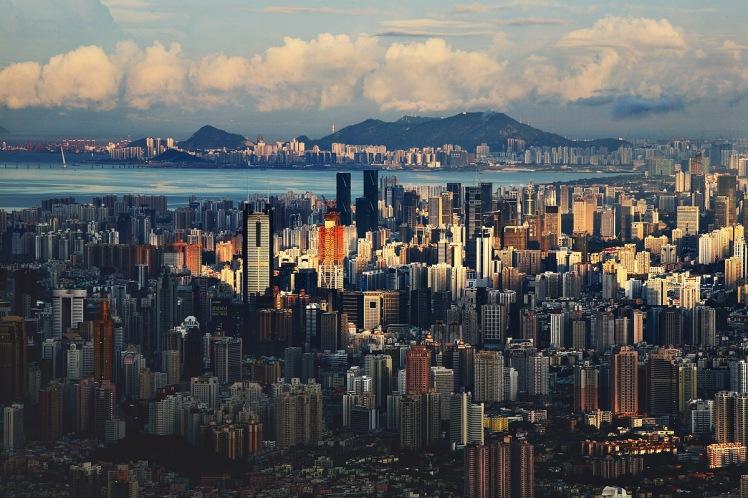 shenzhen-cityscape1